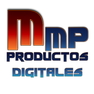 MMP PRODUCTOS DIGITALES